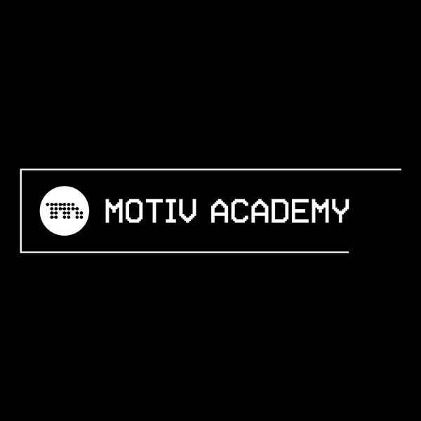 motiv-academy