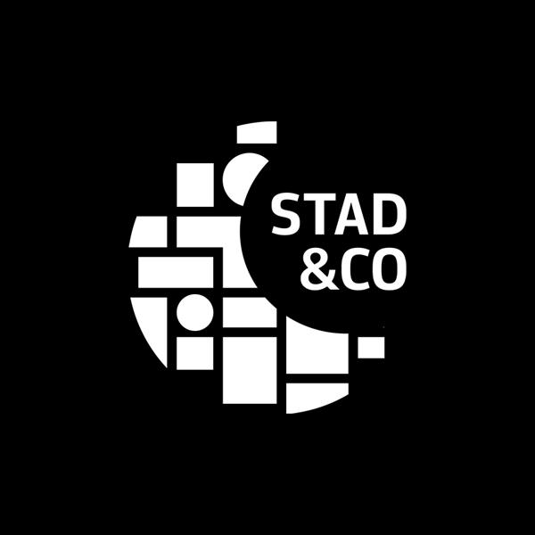 stadco_logo