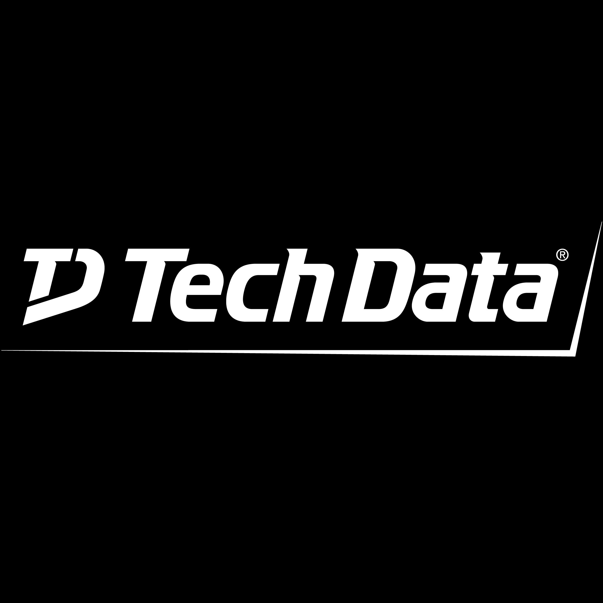 techdata_logo-01